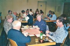 2002-03<br />Quartierjass