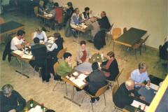 2002_Quartierjass04