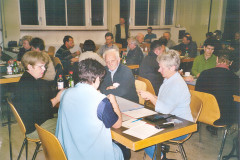 2002_Quartierjass10