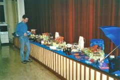 2002_Quartierjass14