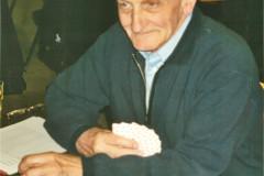 2002_Quartierjass16