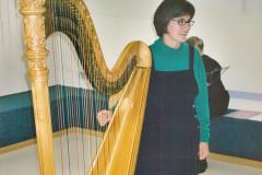 2003_-Matinée-Rainer-Koch04