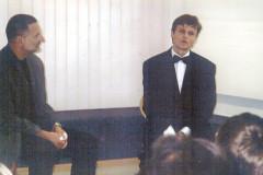2003_-Matinée-Rainer-Koch06