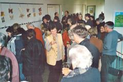 2003_-Matinée-Rainer-Koch07