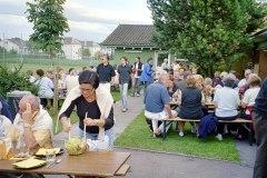 2004_Grillplausch07