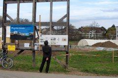 2005_Mühlehof-Ausgrabung01