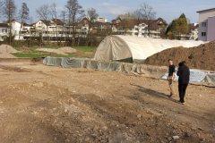 2005_Mühlehof-Ausgrabung02