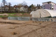2005_Mühlehof-Ausgrabung03