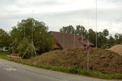 2006_Mühlehof-Überbauung05