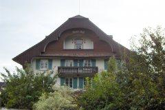 2006_Mühlehof-Überbauung11