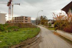 2006_Mühlehof-Überbauung15