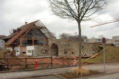 2006_Mühlehof-Überbauung19