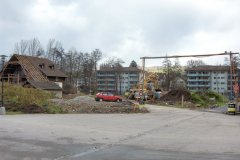 2006_Mühlehof-Überbauung24