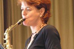 2006-09 Matinée<br />«Toni Birrer und das AHA-Zentrum»