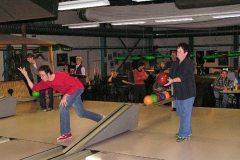 2007_Bowling05