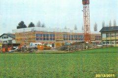 2011b_Schulhausbau11