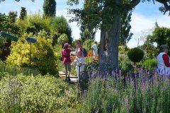 2011_GartenStille56