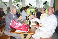 2011-07<br />Grillplausch