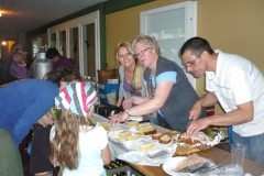 2011_Grill02