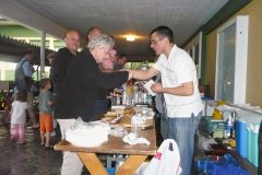 2011_Grill06