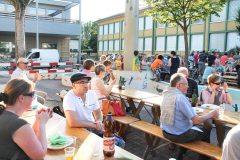2012_Stadtmusik10