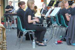 2012_Stadtmusik16