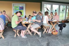 2012_Grill03