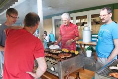 2012_Grill05