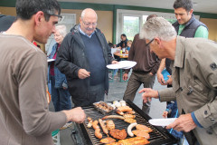 2013_Grill09