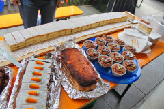2013_Grill19