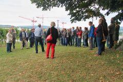 2013-09<br />Weinbau Mariazell
