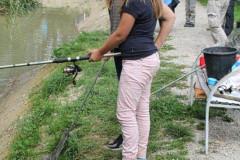 2015_Fishing-on-the-Farm08