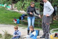 2015_Fishing-on-the-Farm10