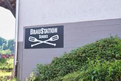 2017-05<br />Braustation